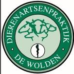DAP de Wolden