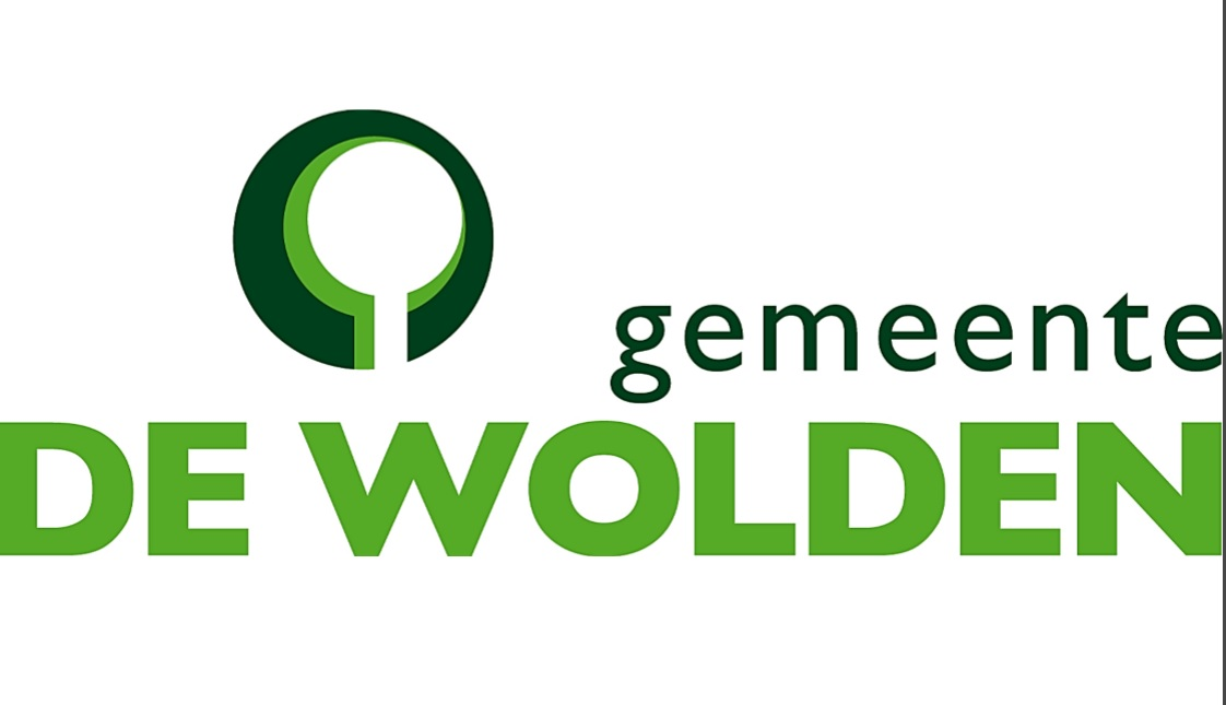 Gem de wolden