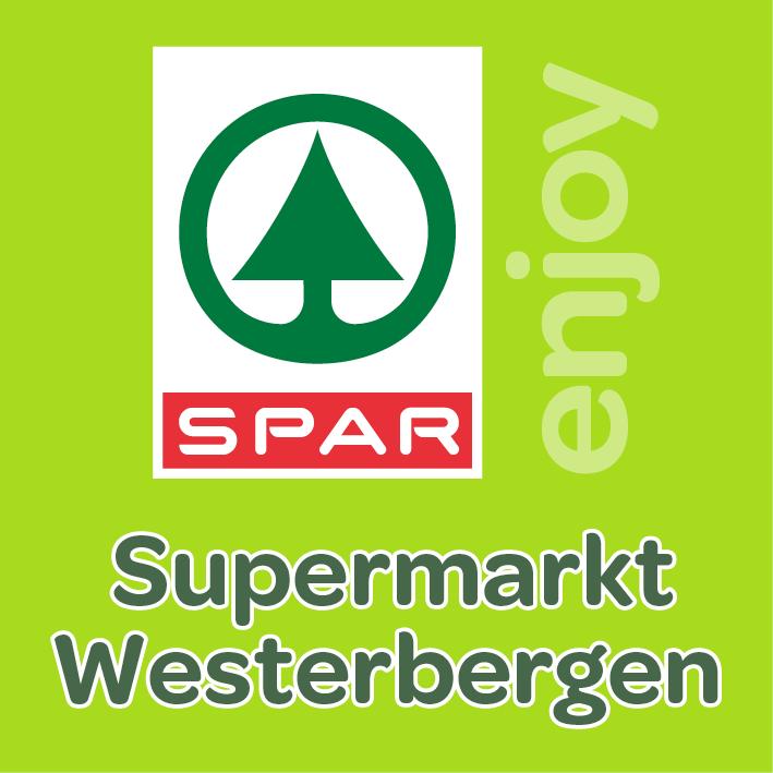 Westerbergen_FB_profiel
