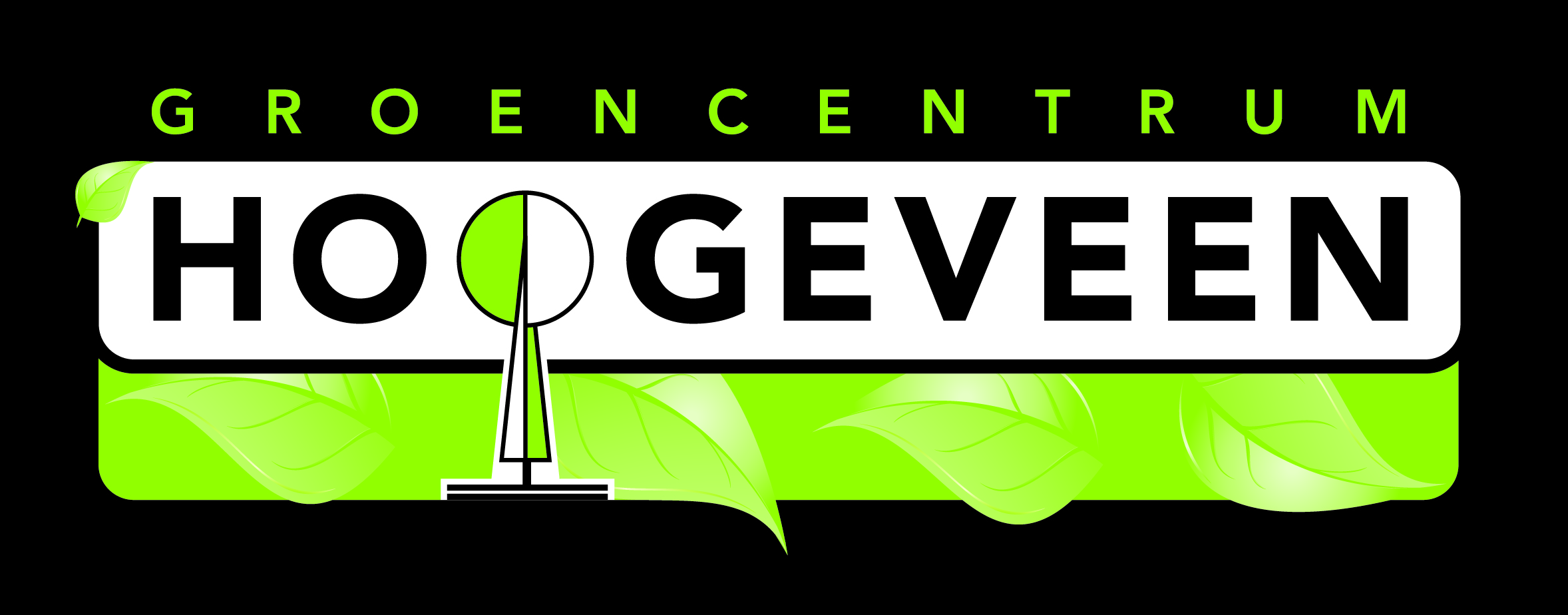 logo_CMYK_groen wit_voor kleding