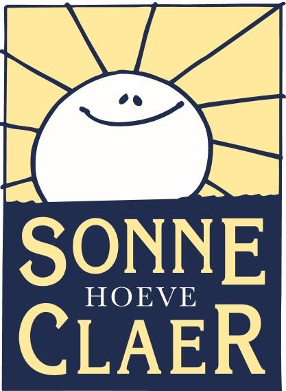 sonneclaer