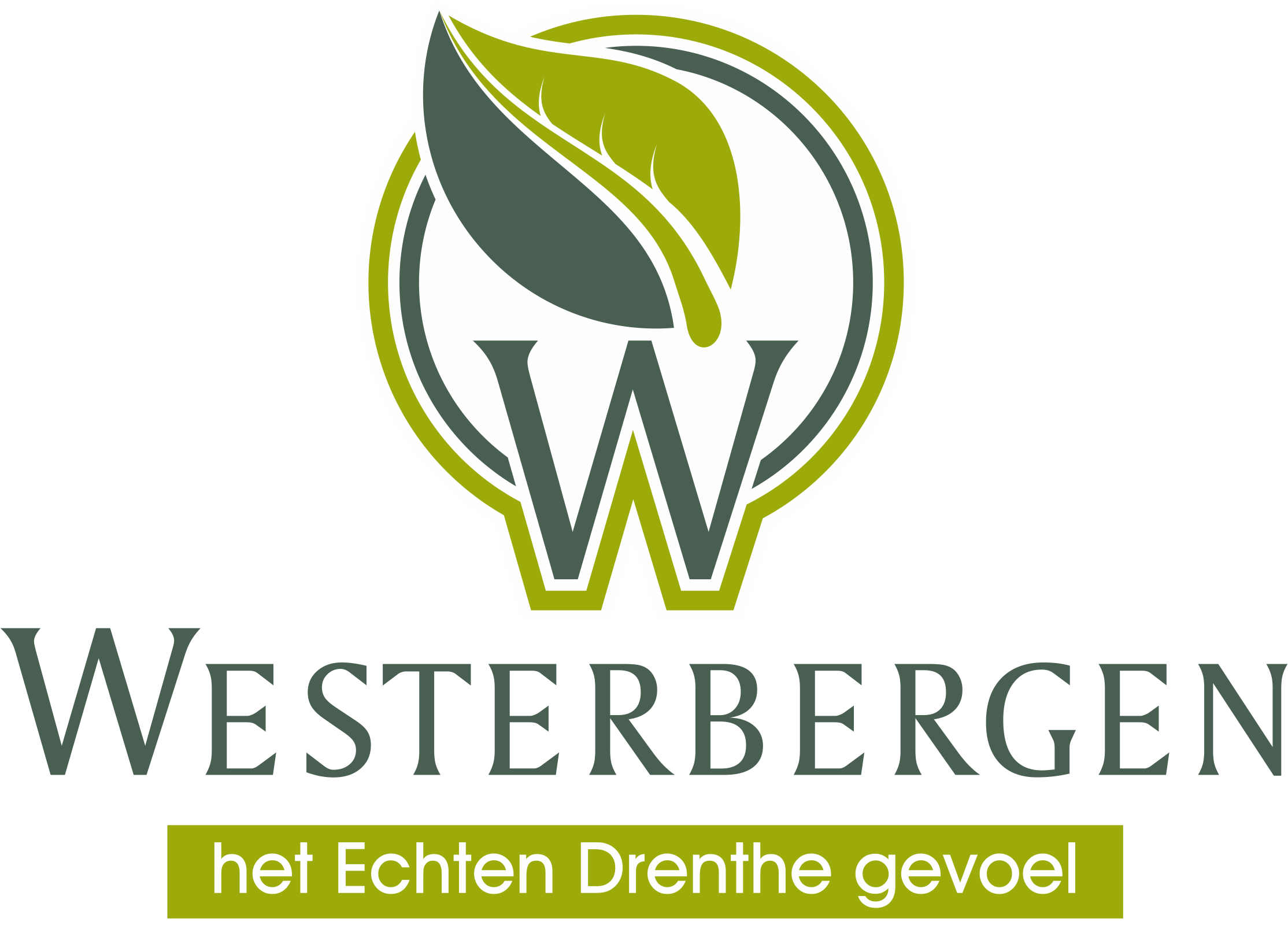 westerbergen